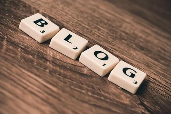 Blog de Empresa de Limpieza en Sevilla